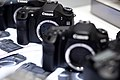 Canon prototypes (5029560068).jpg