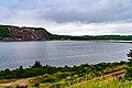 Canso causeway Nova Scotia (41364976921).jpg