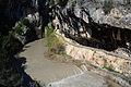 Canyon Kapıkaya, Karaisalı 02.jpg