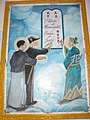 Cao Dai three saints signing an accord.jpg