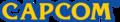 Capcom logo.png