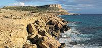 Cape Greco 2012 01 06 4745.jpg