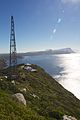Cape Point 2014 19.jpg