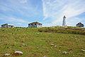 Cape Roseway Lighthouse (3).jpg