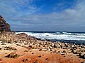 Cape of Good Hope - Cape Town, South Africa (5592572368).jpg