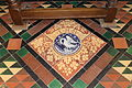 Capel y Rug Chapel, Corwen, Sir Ddinbych Cymru Wales 23.JPG