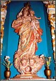 Capela de Nossa Senhora da Nazaré (Várzea Redonda) (3694722210).jpg