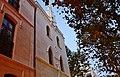 Capella de la Casa d'Empara (Vilanova i la Geltrú) - 2.jpg