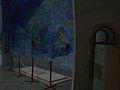 Capilla Buffo (Unquillo) - panoramio - Mauricio Nicoletti (4).jpg