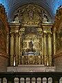 Capilla de San Antonio (Iglesia de San Roque, Lisboa).jpg
