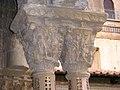 Capitelli del Colonnato - panoramio.jpg