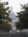 Capitol Hill - panoramio (1).jpg