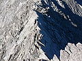Capitol Peak CO arete.jpg