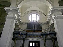 Capodistria - Cattedrale 04.JPG