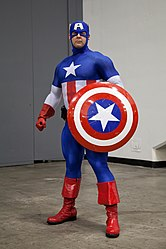 Captain America cosplay o.jpg