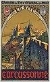 Carcassonne. La Cité (ttw18 0983).jpg
