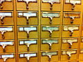 Card Catalog at Milner Library Normal Illinois.jpg