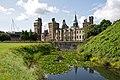 Cardiff Castle (15369736123).jpg