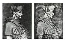 Storia Della Fotografia Wikipedia