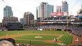 Cardinals Padres Petco 05252010.JPG