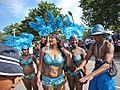Caribana parade 2009 (3785887019).jpg