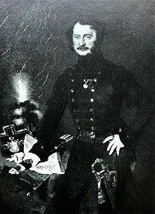Carl Friedrich August Dathe Von Burgk Wikipedia
