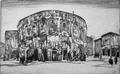 Carlo Cainelli – Il teatro di Marcello, Roma.tiff