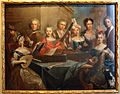 Carlo amalfi (ambito), famiglia di musici, 1760 circa.JPG