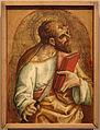 Carlo crivelli, ss. bartolomeo e giovanni evangelista, 1472, 02.JPG