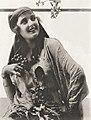 Carmel Myers 1916.jpg