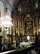Carmelite Church in Kraków 4.jpg