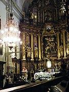 Carmelite Church in Kraków 4.jpg