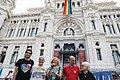 "Carmena - ""Viva Madrid, la capital de la tolerancia, de la libertad y del Orgullo"" 02.jpg"