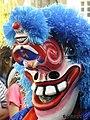 Carnaval Strasbourg (73377483).jpeg