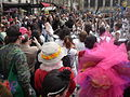 Carnaval des Femmes 2014 - P1260353.JPG