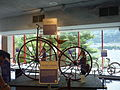 Carnegie Science Center 1869 Velocipede.jpg