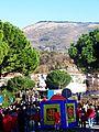 Carnevale di Vaiano 24.jpg