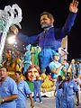 Carnival Rio 2003 01.jpg