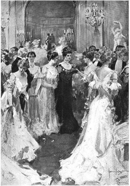 File:Caroline Astor and her guest, New York 1902.jpg
