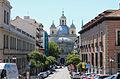 Carrera de San Francisco (Madrid) 01.jpg
