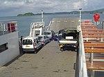 Cars on the ferry (2850832760).jpg