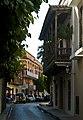 Cartagena (8381368739).jpg
