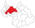 Carte 4ème circonscription Savoie.png