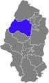 Carte Canton Wintzenheim (6816).PNG