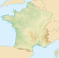Carte France geo R2c.png
