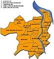Carte des communes de la CUB.jpg