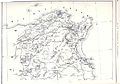 Carte des mines du Nord de la Tunisie - 1923.jpg
