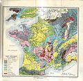 Carte géologique de la France.jpg