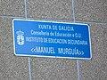 Cartel IES Manuel Murguia.001 - Arteixo.jpg
