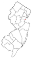 Carteret, New Jersey.png